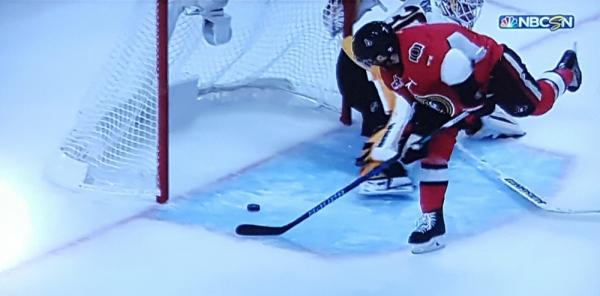 Ottawa game 3 turris