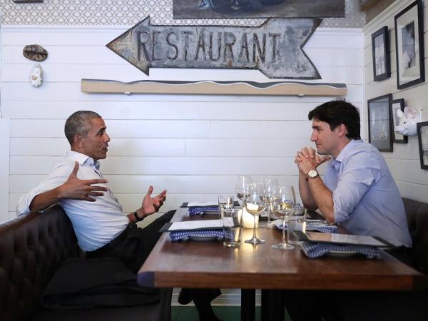 Obama-trudeau-montreal