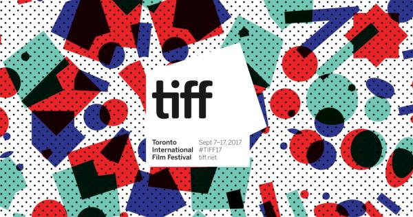 Festival2017-Opening_PC-Lockup_Frame.001