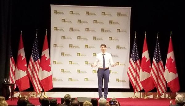 Trudeau4