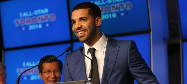 131001085206-drake-toronto-all-star-press-conference.home-t1