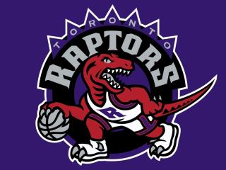 Toronto_raptors