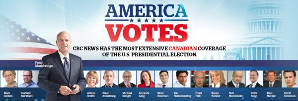 America-votes-header-960