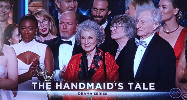 Atwood 2017 emmys