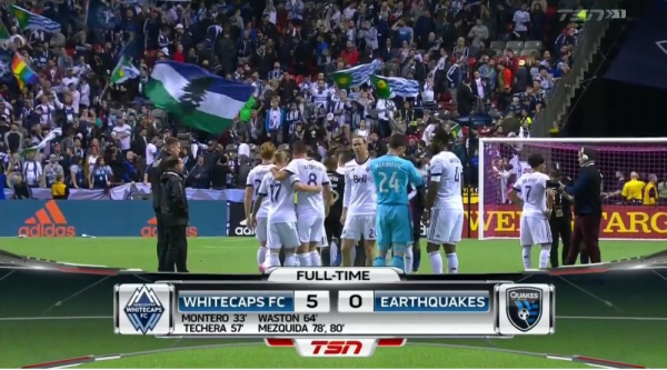 Whitecaps tsn