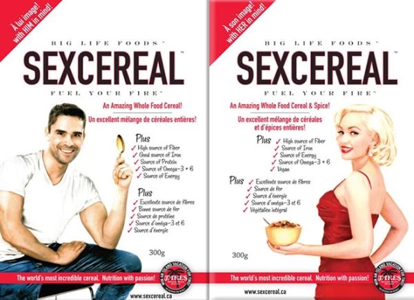Sexcereal-e93e389a