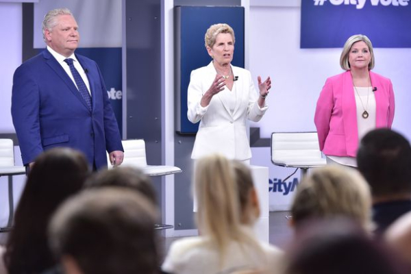 2018-ontario-debate