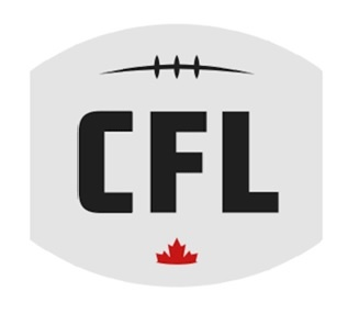 Cfl logo mini