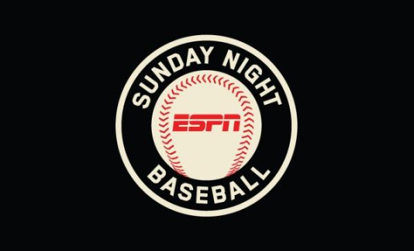 ESPN-SNB-Black-660x400