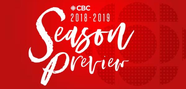 Seasonpreview_Program_Header_750x360