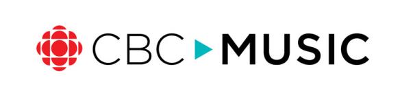 CBC_Music_press_release