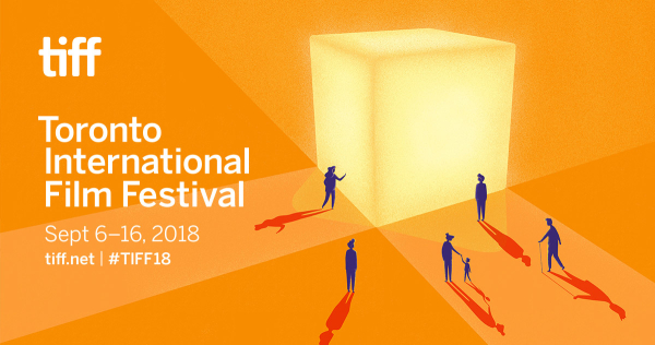 Festival2018-socialshare