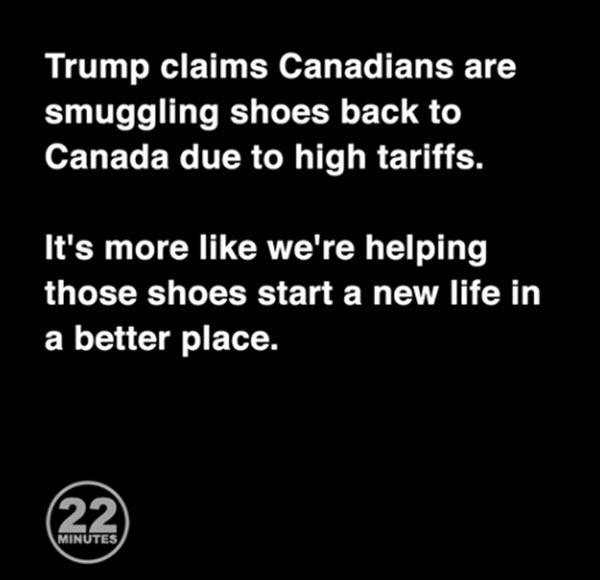 22-minutes-shoes