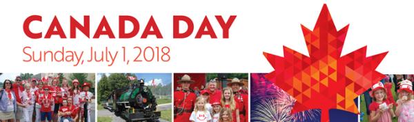 Canada_Day_Header