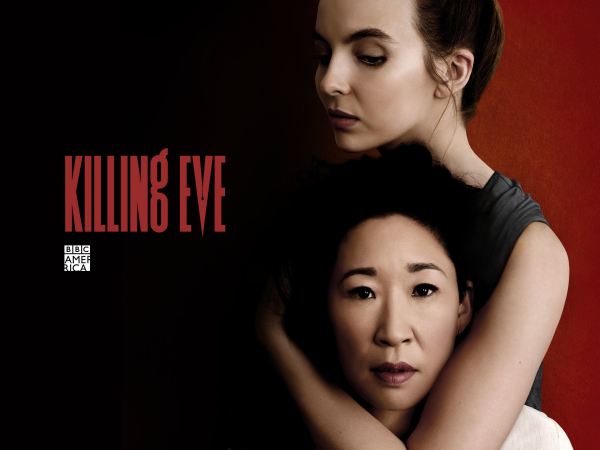 Killing-Eve-BBC-America