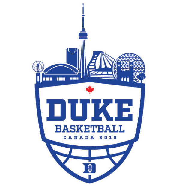 Duke-Canada-Trip-Mock-Finals-01