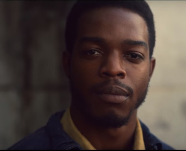 Stephan-james-beale-street