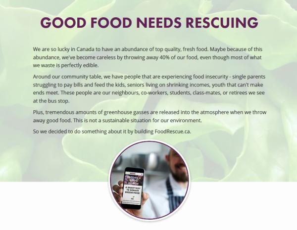 Food-rescue-canada