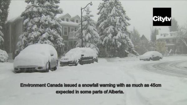 Calgary-snow-citytv
