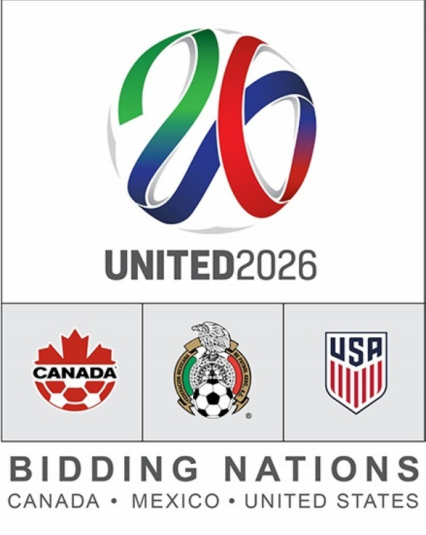 USA-Canada-Mexico_2026_World_Cup_Bid_Logo_(local)