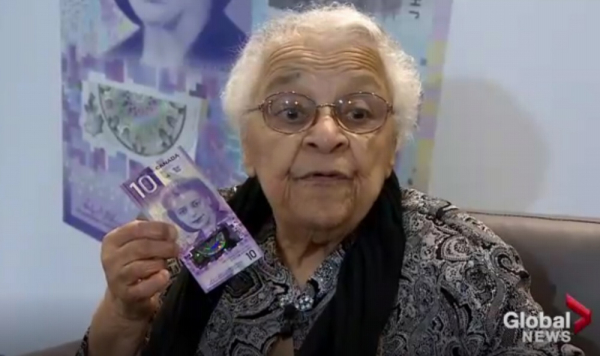 Viola-desmond-10-dollar-bill