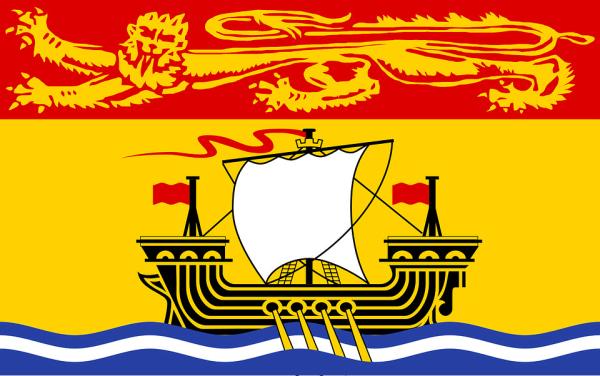 New-brunswick-flag