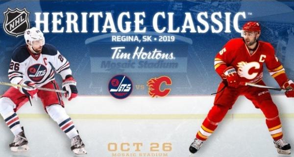 2019-heritage-classic