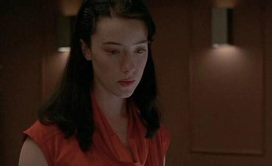 Kissed-1996-movie-Lynne-Stopkewich-2