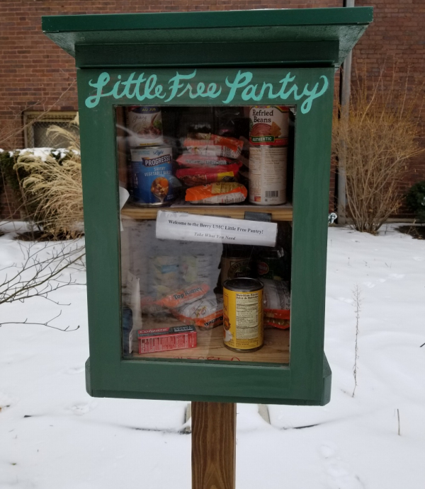 Little-free-pantry-closeup