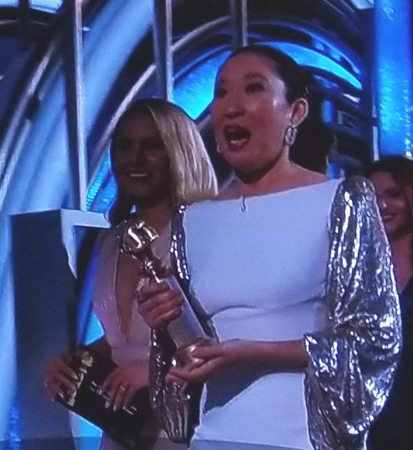 Sandra-oh-2019-golden-globes