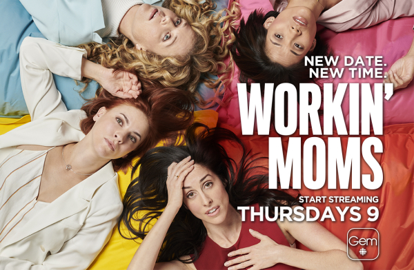 WorkinMoms_S3_date1
