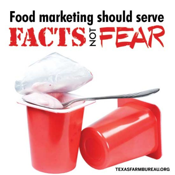 Food-marketing-facts-fears