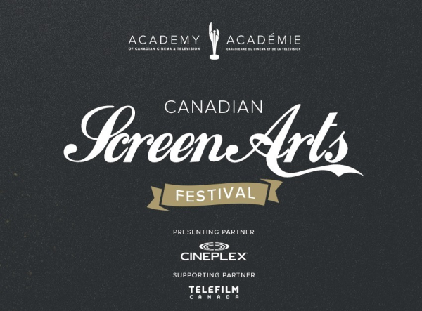 Canadianscreenawards-festival