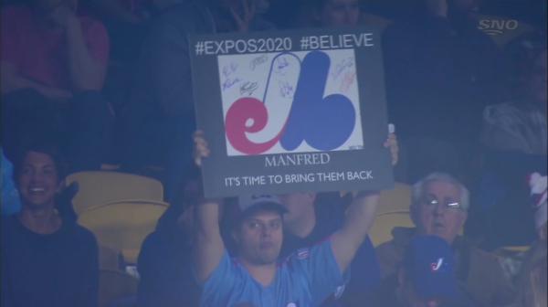 2019-expos-2020