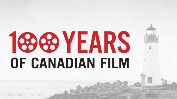 2019-national-canadian-film-day