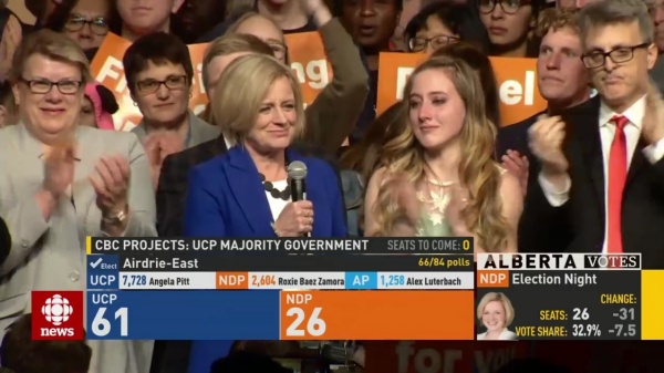 Rachel-notley-concession-speech