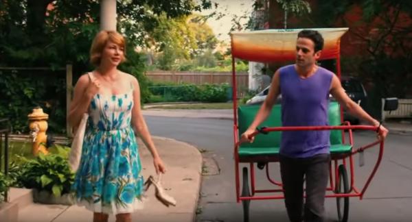 Take-this-waltz-rickshaw