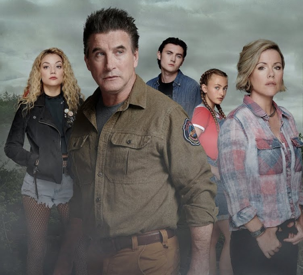 Northern-rescue-cast