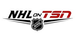 Nhl-tsn-logo