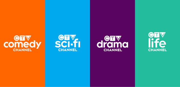 Ctv-new-channels