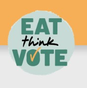 Eat-think-vote-logo