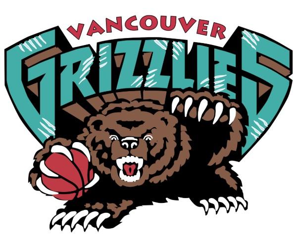 Vancouver-grizzlies-nba-logo
