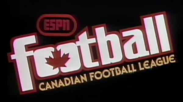 Old-espn-cfl-logo