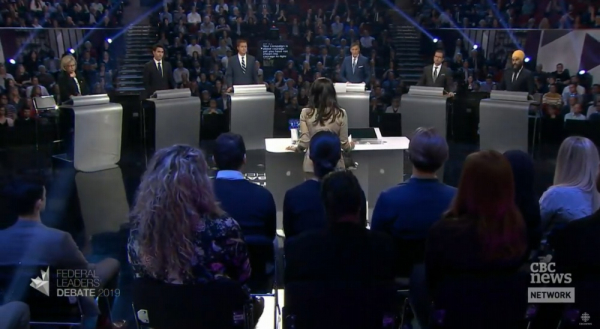 2019-debaters-cbc