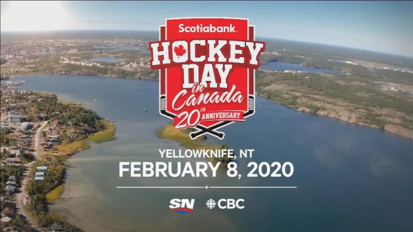 2020-hockey-day-canada-yellowknife