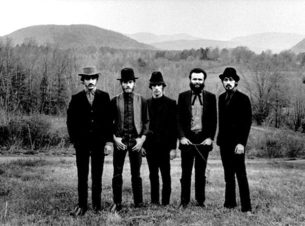 Once-brothers-theband