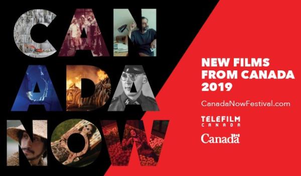 2019-canada-now-logo
