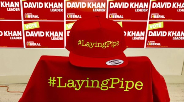 Laying-pipe-alberta-liberals