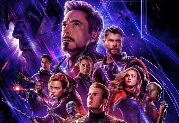 Avengers-endgame-poster-top-half