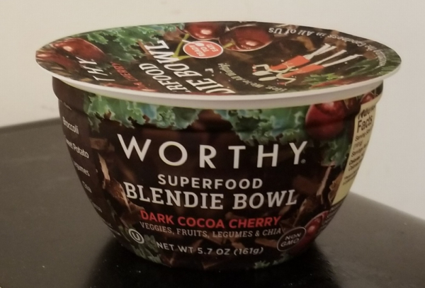 Worthy-bowl-front